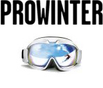 PROWINTER